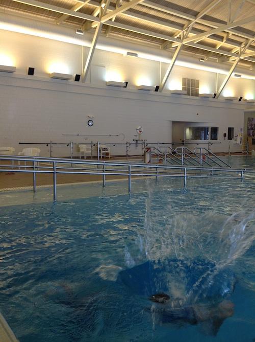 pool.splash